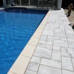 natural-paving-marble-premiastone-mixed-size-patio-pack-c-jupiter-grey-23528-p[ekm]354x354[ekm]