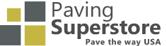 Paving Superstore